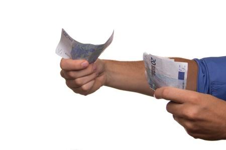 ångerrätt på lån